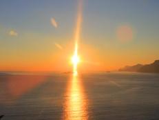 Märchensymbolik Planeten Und Sterne Bedeutung Der Sonne Von